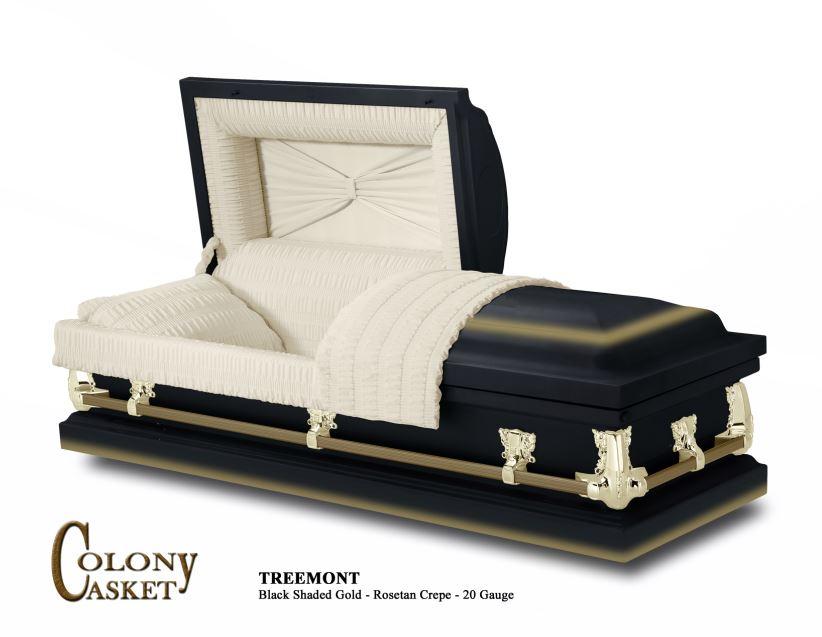 Treemont - $1,550