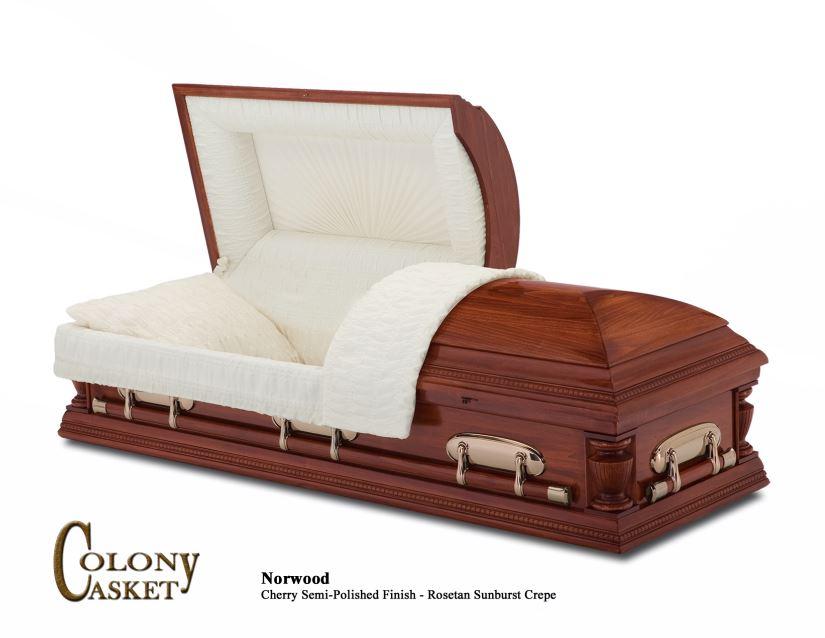 Norwood - $1,850