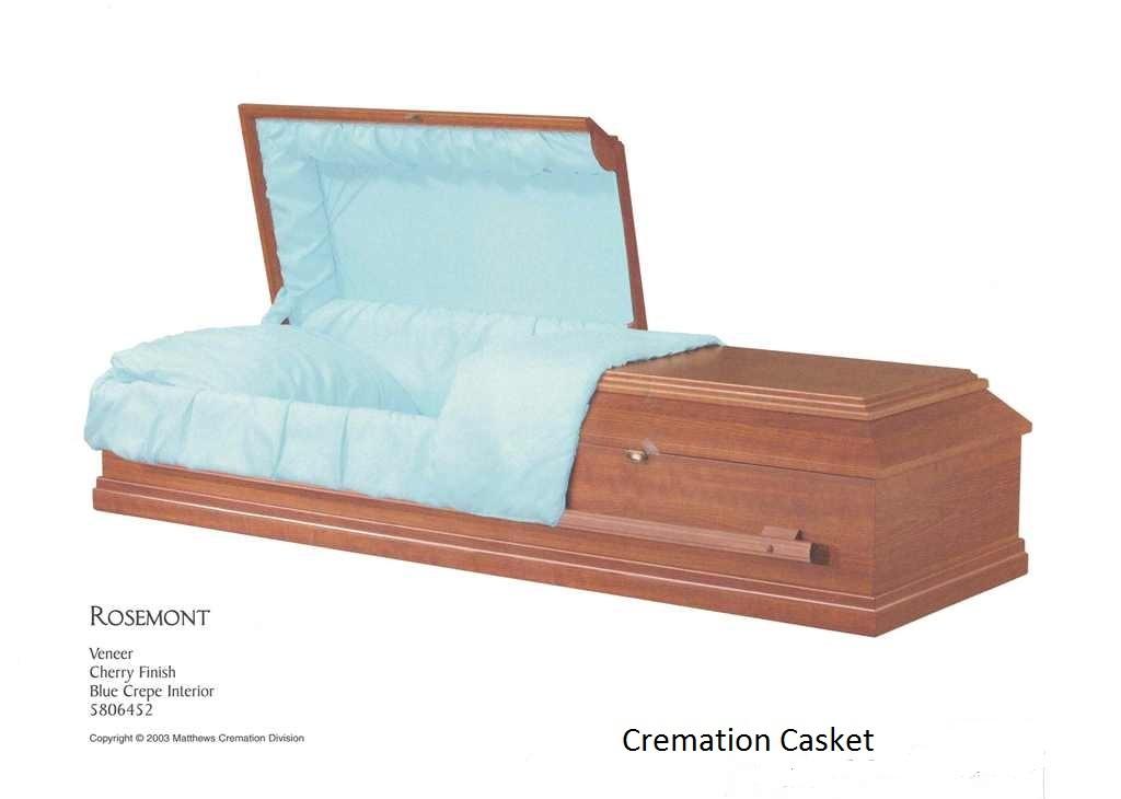 Rosemont - $1,000