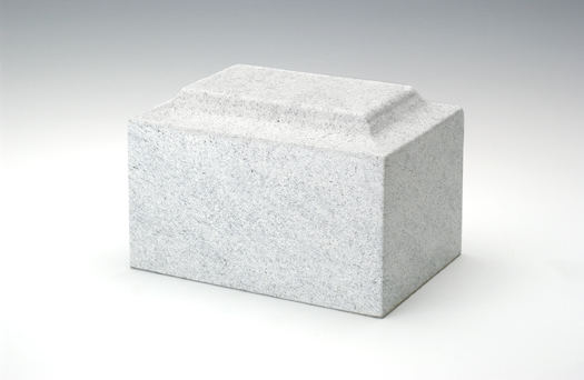 Granitone