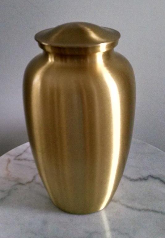 URN-A011 / $150