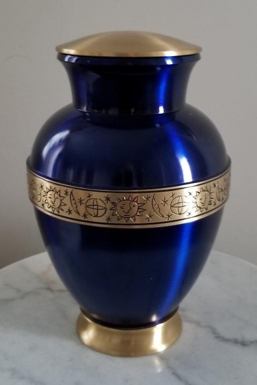 URN-A010 / $150
