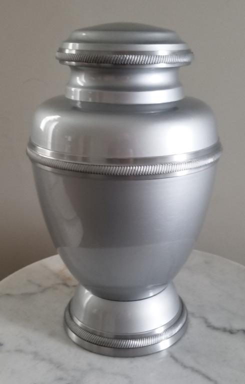 URN-A014 / $150