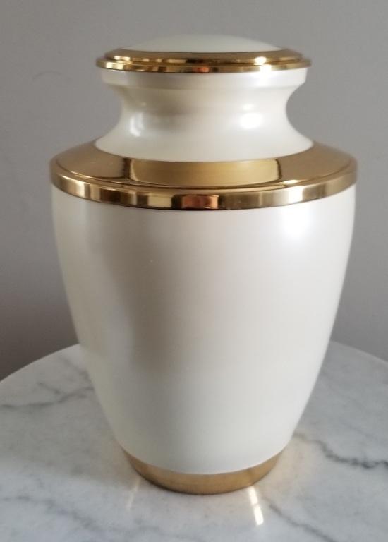 URN-A018 / $150