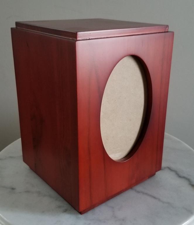 URN-A022 / $145