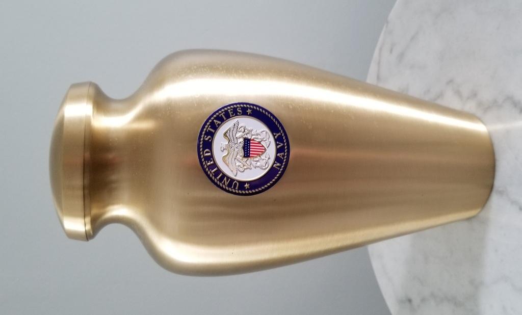 URN-A033 / $175