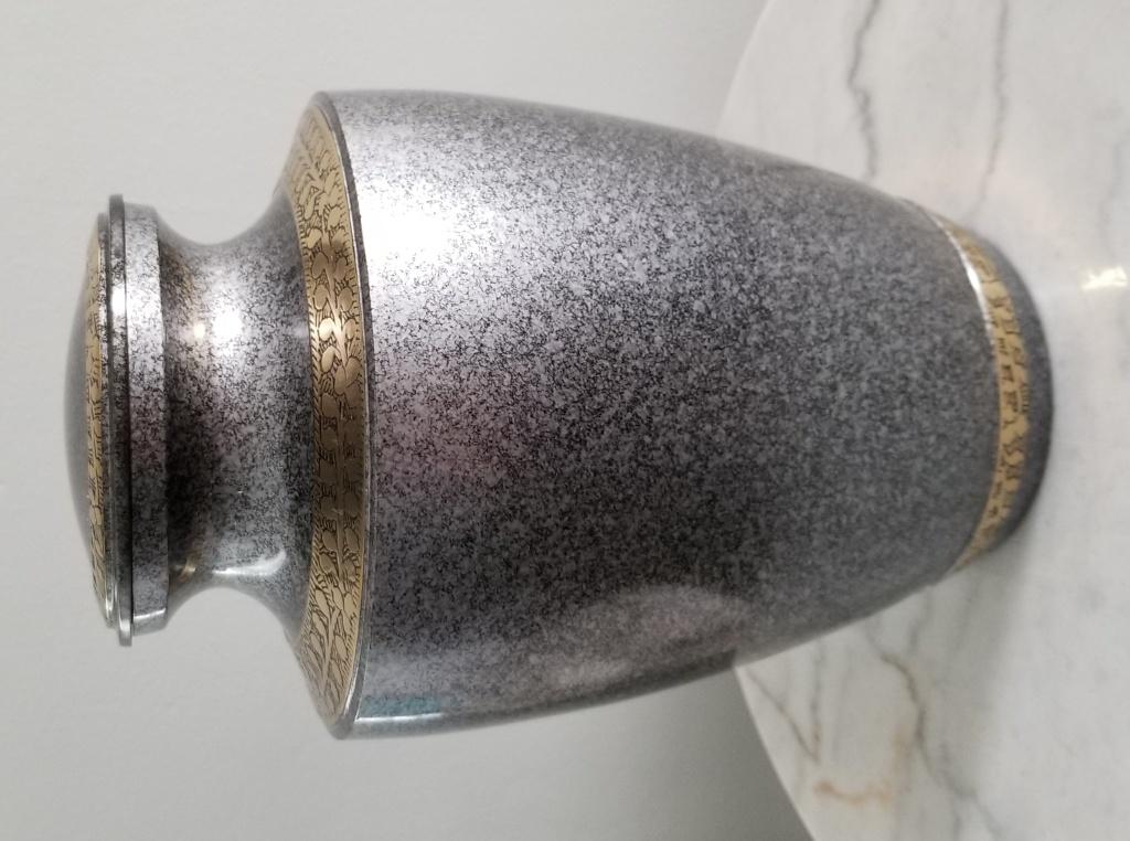 URN-A039 / $150