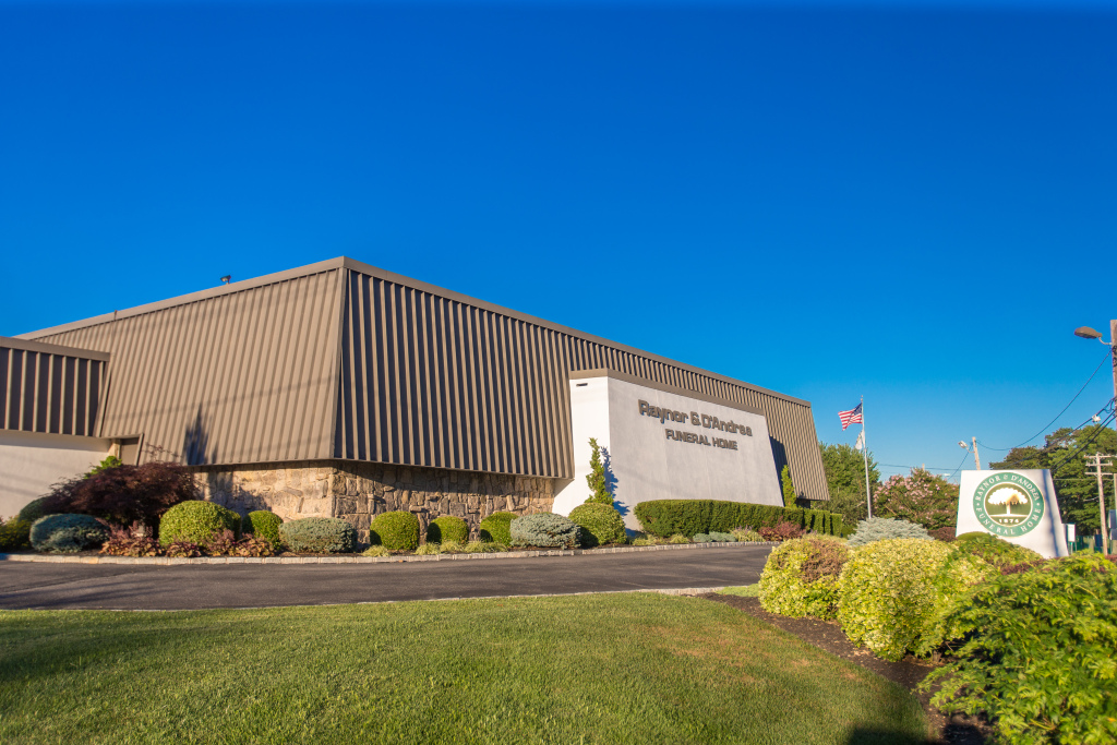 West Sayville Facility