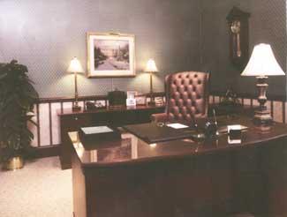 Funeral Directors Study