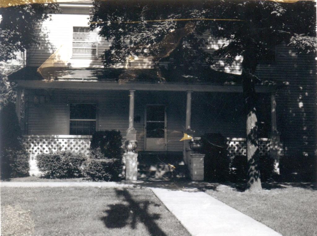 Riggin Funeral Home