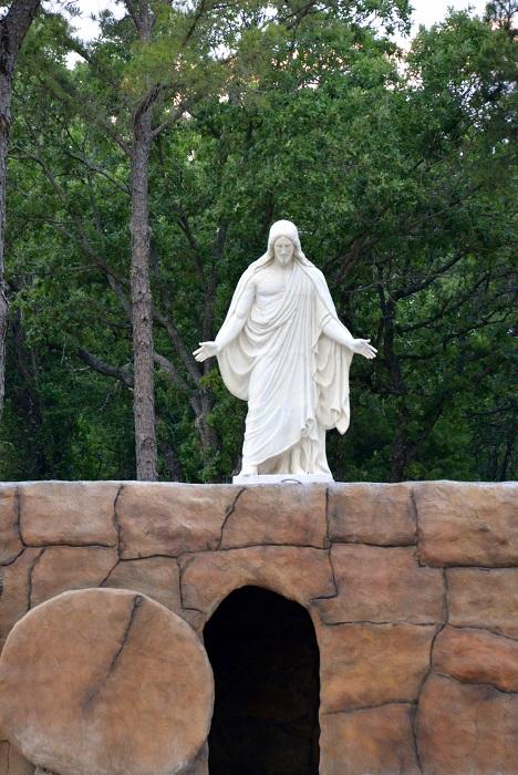Azleland Memorial Park & Cemetery