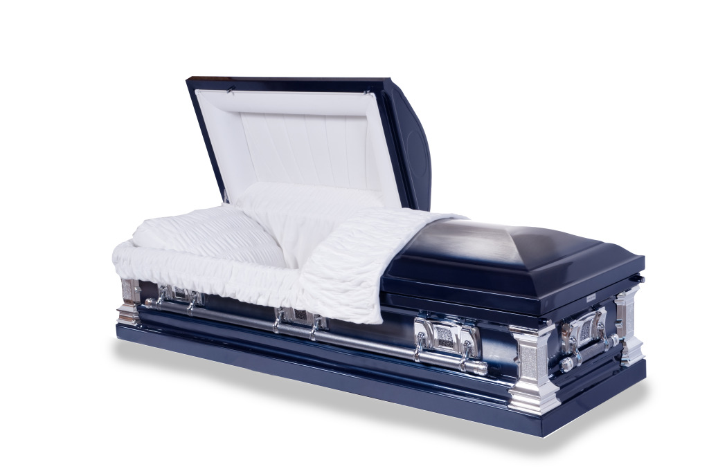 caskets rudd funeral home garland ut funeral home and cremation