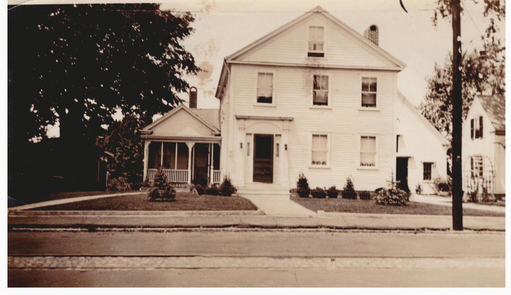 Circa 1939