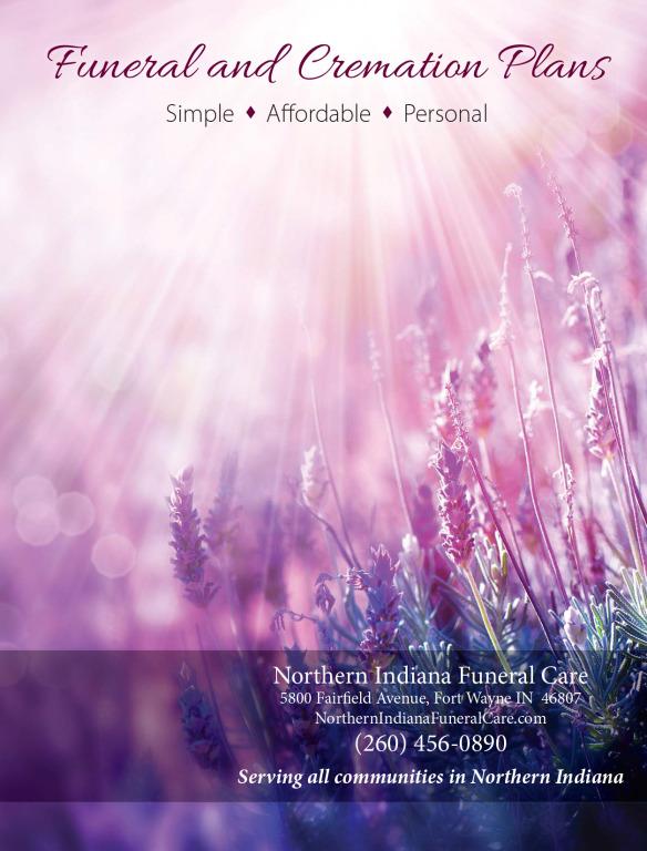 NIFC Brochure Cover