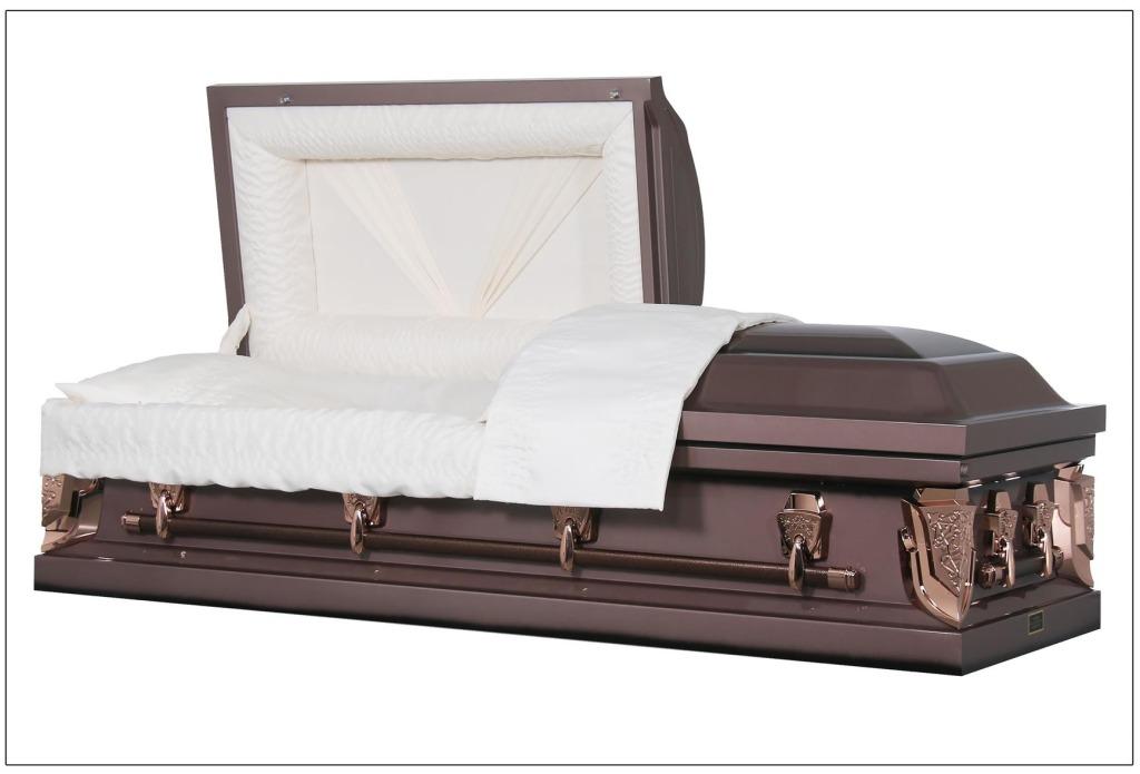 Essex Bronze $2395.00