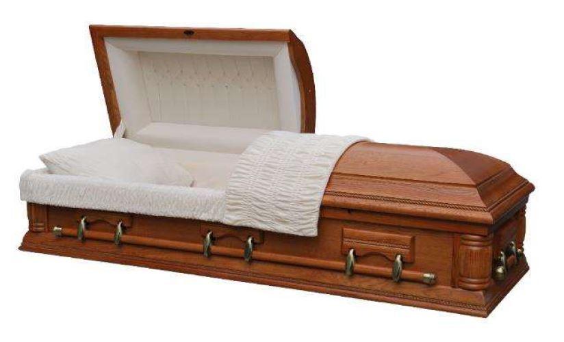 Oak Wood Veneer $3295.00