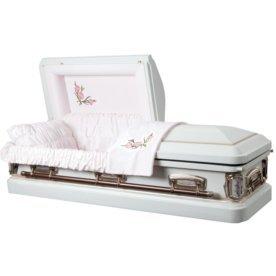 White Rose $2678