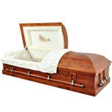 Cedar $2985