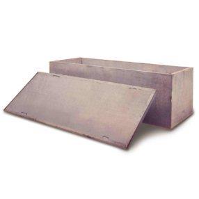 Grave Liner $950