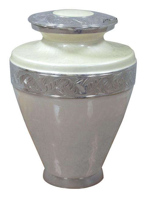 Silver Pearl 30-A-602