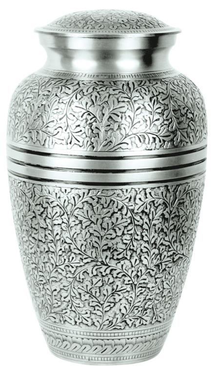 Silver Oak 30-A-813