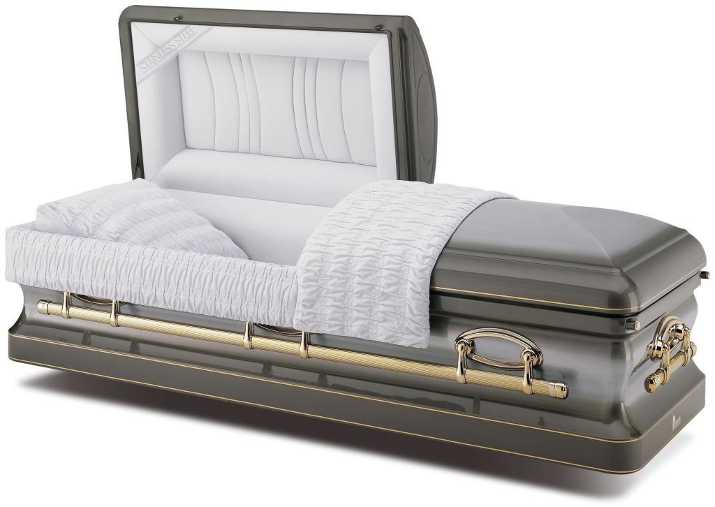 OR7 Greyson $4,695