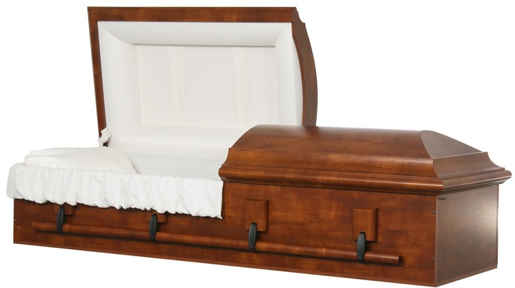 Hayward Engineered Hardwood $1,995