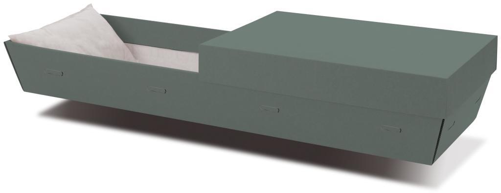 Baden $295
