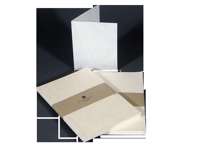 Order of Service Folders