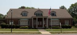 Thompson-Filicky Funeral Home