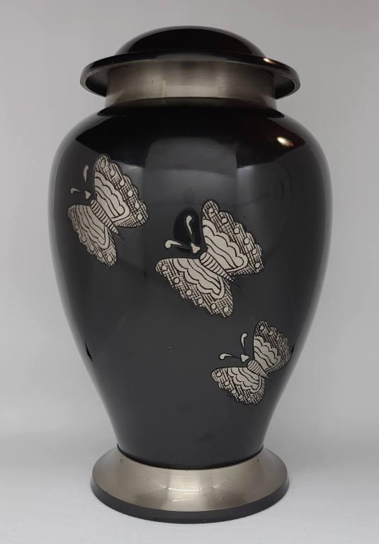 Butterfly $200