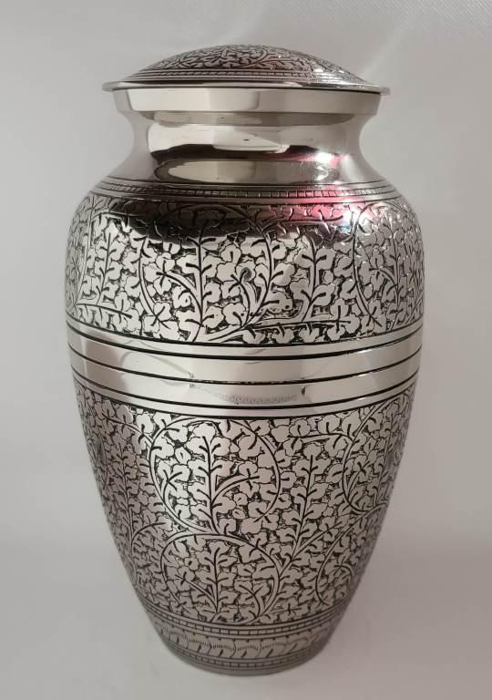 Silver Fern $200