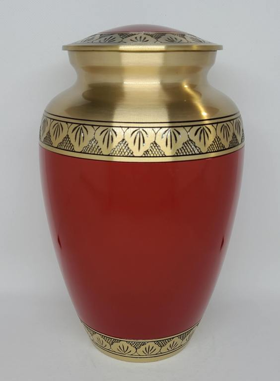 Athens Brass Sienna $200