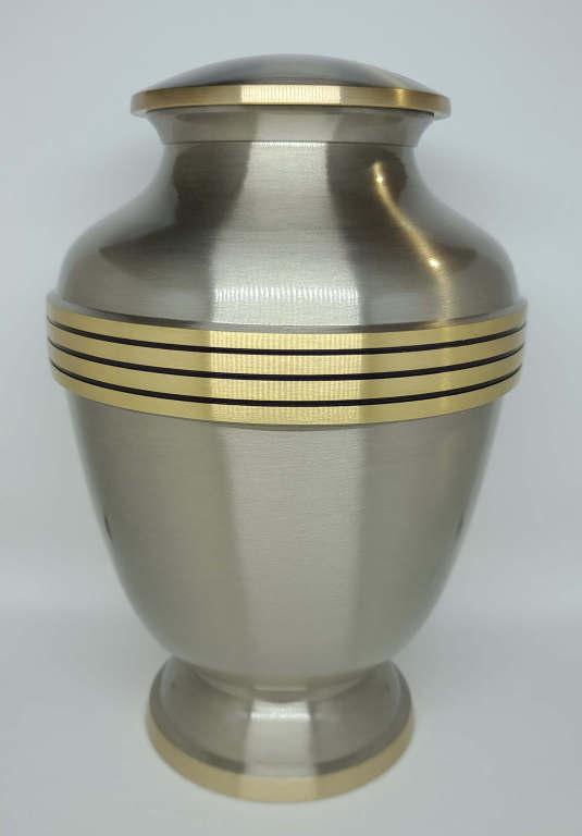 Artesian Brass $200