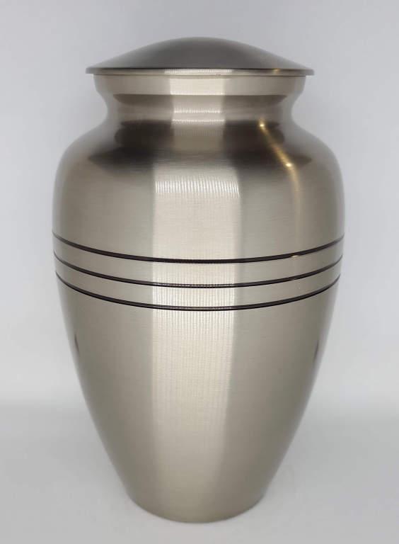 Classic Silver $200
