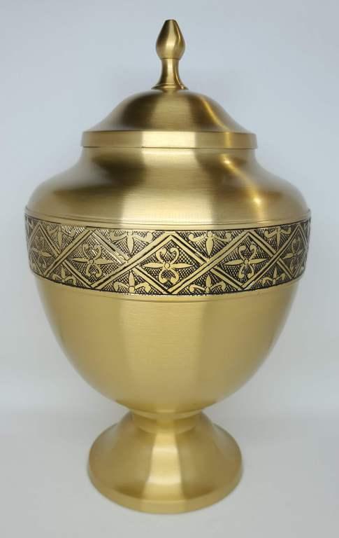Golden Grail $200
