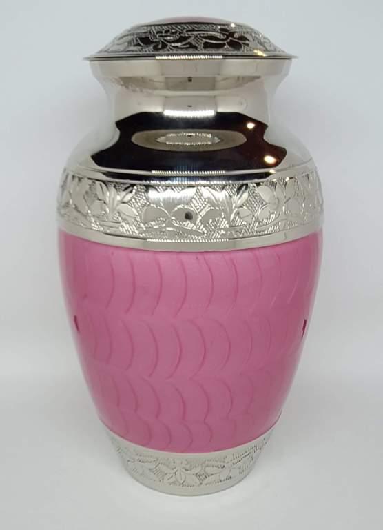 Pink Wave $200