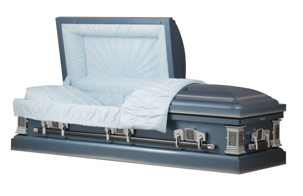 Rental Casket Included In Cremation Plans