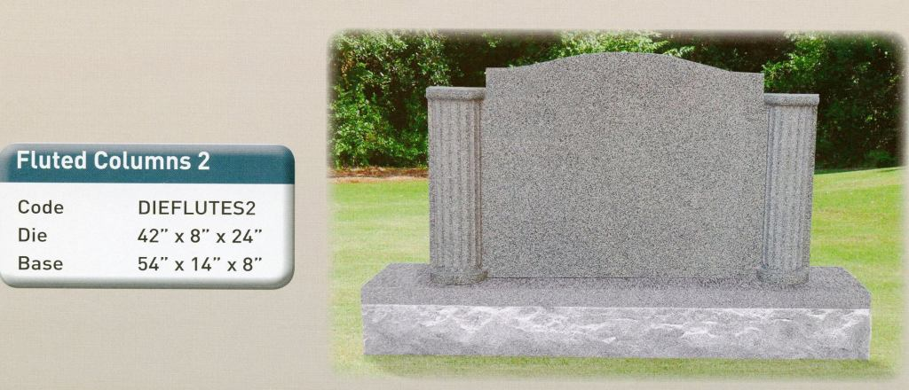 Local Monument Company | Vilonia Funeral Home Vilonia, AR