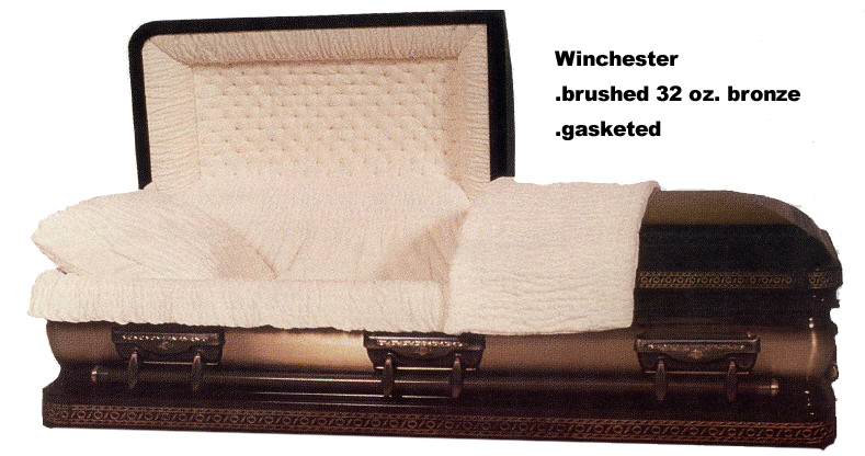 Vraim Funeral Home, Inc. | Upper Darby PA funeral home and cremation