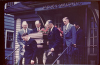 Jacobs-Waltner Funeral Home