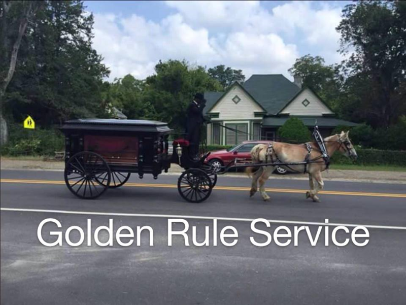 About Us Walker Mortuary Selma Al Funeral Home And Cremation