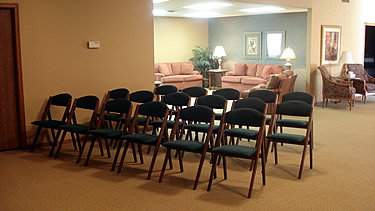 Austin Minnesota Funeral Homes - whopassedon.com