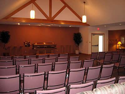 Worlein Funeral Home - Home | Facebook