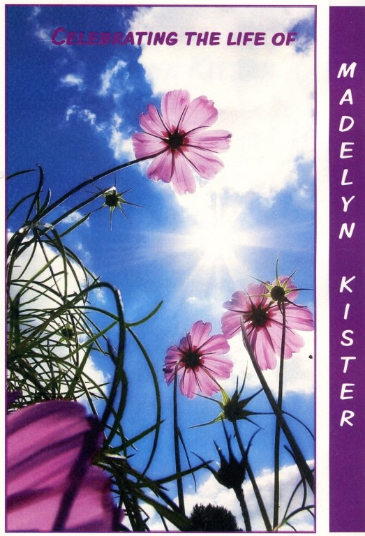 Daisies Lavender