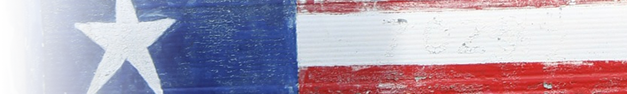 American-Flag-051