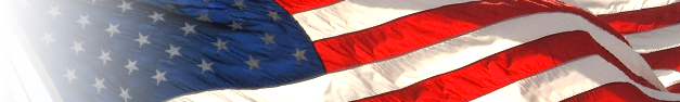 American-Flag-071