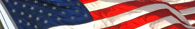 American-Flag-071