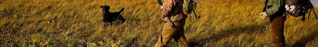 Hunting-116