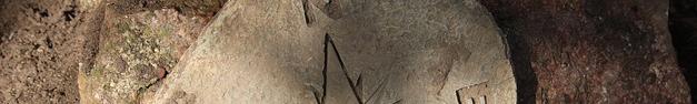 Sundial-263